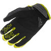 Fly Racing 2020 Kinetic K220 Youth Motocross Gloves Thumbnail 8