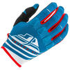 Fly Racing 2020 Kinetic K220 Youth Motocross Gloves Thumbnail 5