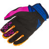 Fly Racing 2020 Kinetic K220 Youth Motocross Gloves Thumbnail 10