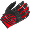 Fly Racing 2020 Kinetic K220 Youth Motocross Gloves Thumbnail 3