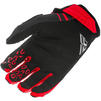 Fly Racing 2020 Kinetic K220 Youth Motocross Gloves Thumbnail 7