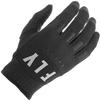 Fly Racing 2020 F-16 Youth Motocross Gloves Thumbnail 7