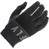 Fly Racing 2020 F-16 Youth Motocross Gloves Thumbnail 3