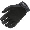 Fly Racing 2020 F-16 Youth Motocross Gloves Thumbnail 9