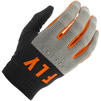 Fly Racing 2020 F-16 Youth Motocross Gloves Thumbnail 5