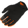 Fly Racing 2020 F-16 Youth Motocross Gloves Thumbnail 11