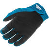 Fly Racing 2020 F-16 Youth Motocross Gloves Thumbnail 12