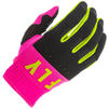 Fly Racing 2020 F-16 Youth Motocross Gloves Thumbnail 8