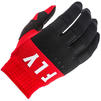 Fly Racing 2020 F-16 Youth Motocross Gloves Thumbnail 4