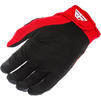 Fly Racing 2020 F-16 Youth Motocross Gloves Thumbnail 10