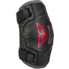 Fly Racing Barricade Mini Youth Elbow Guards Thumbnail 2