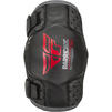 Fly Racing Barricade Mini Youth Elbow Guards Thumbnail 4