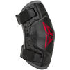 Fly Racing Barricade Mini Youth Elbow Guards Thumbnail 5