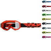 Fly Racing 2020 Focus Motocross Goggles
