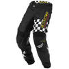 Fly Racing 2020 Kinetic Rockstar Motocross Pants Thumbnail 2