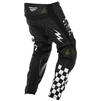 Fly Racing 2020 Kinetic Rockstar Motocross Pants Thumbnail 6