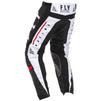 Fly Racing 2020 Kinetic K120 Motocross Pants Thumbnail 12