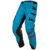 Fly Racing 2020 Kinetic K120 Motocross Pants Thumbnail 5