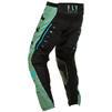 Fly Racing 2020 Kinetic K120 Motocross Pants Thumbnail 11