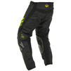 Fly Racing 2020 Kinetic K220 Motocross Pants Thumbnail 11