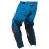 Fly Racing 2020 Kinetic K220 Motocross Pants Thumbnail 12