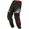 Fly Racing 2020 Kinetic K220 Motocross Pants Thumbnail 5