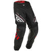 Fly Racing 2020 Kinetic K220 Motocross Pants Thumbnail 9