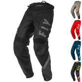 Fly Racing 2020 F-16 Motocross Pants