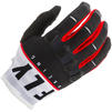 Fly Racing 2020 Kinetic K120 Motocross Gloves Thumbnail 5