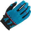 Fly Racing 2020 Kinetic K120 Motocross Gloves Thumbnail 3
