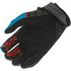 Fly Racing 2020 Kinetic K120 Motocross Gloves Thumbnail 7
