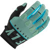 Fly Racing 2020 Kinetic K120 Motocross Gloves