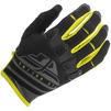 Fly Racing 2020 Kinetic K220 Motocross Gloves