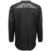 Fly Racing 2020 F-16 Motocross Jersey & Pants Black Grey Kit Thumbnail 6