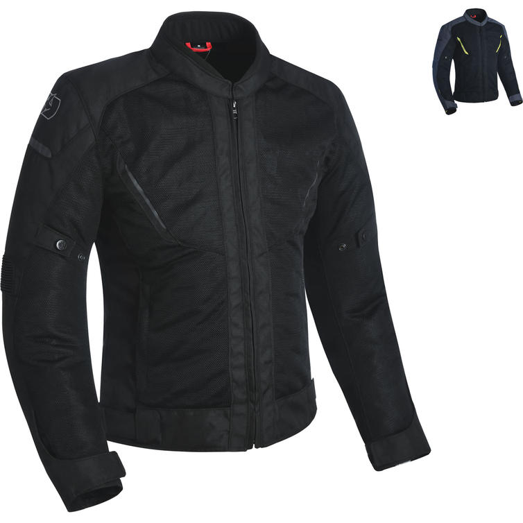 Oxford Delta 1.0 Air Motorcycle Jacket