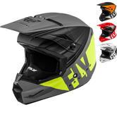 Fly Racing 2020 Kinetic K220 Motocross Helmet
