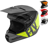 Fly Racing 2020 Kinetic K220 Motocross Helmet