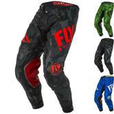 Fly Racing 2020 Evolution Motocross Pants