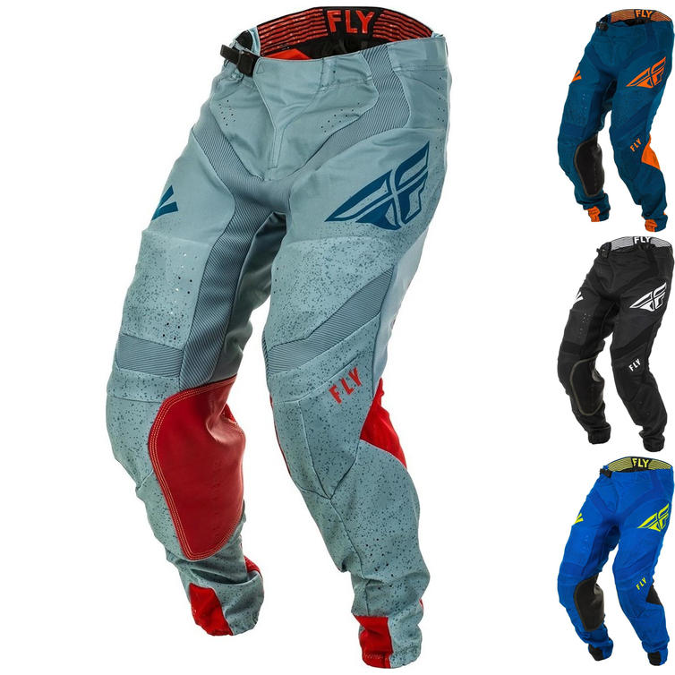 Fly Racing 2020 Lite Hydrogen Motocross Pants