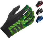 Fly Racing 2020 Evolution Motocross Gloves