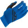 Fly Racing 2020 Pro Lite Motocross Gloves Thumbnail 7