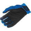 Fly Racing 2020 Pro Lite Motocross Gloves Thumbnail 12