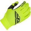 Fly Racing 2020 Pro Lite Motocross Gloves Thumbnail 5