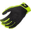 Fly Racing 2020 Pro Lite Motocross Gloves Thumbnail 10
