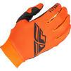Fly Racing 2020 Pro Lite Motocross Gloves Thumbnail 6