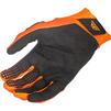 Fly Racing 2020 Pro Lite Motocross Gloves Thumbnail 11