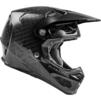 Fly Racing 2020 Formula Youth Motocross Helmet Thumbnail 4