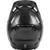Fly Racing 2020 Formula Youth Motocross Helmet Thumbnail 6
