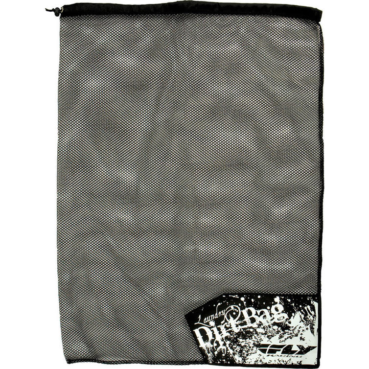 Fly Racing MX Dirt Laundry Bag