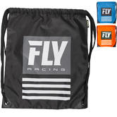 Fly Racing Quick Draw Bag